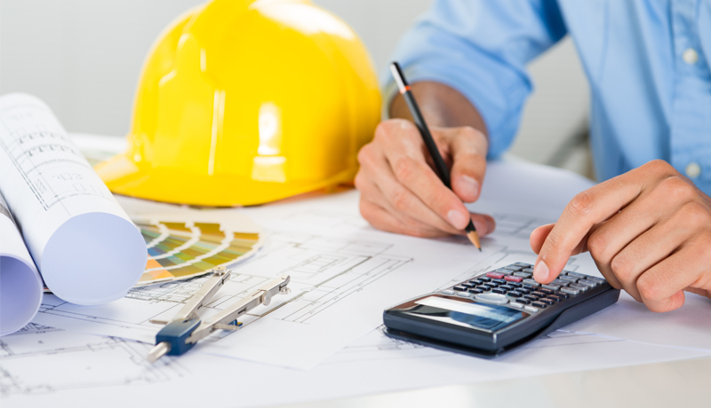 Contractor Services