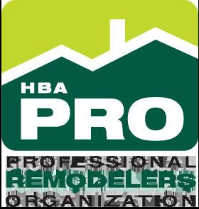 HBA Pro of Portland