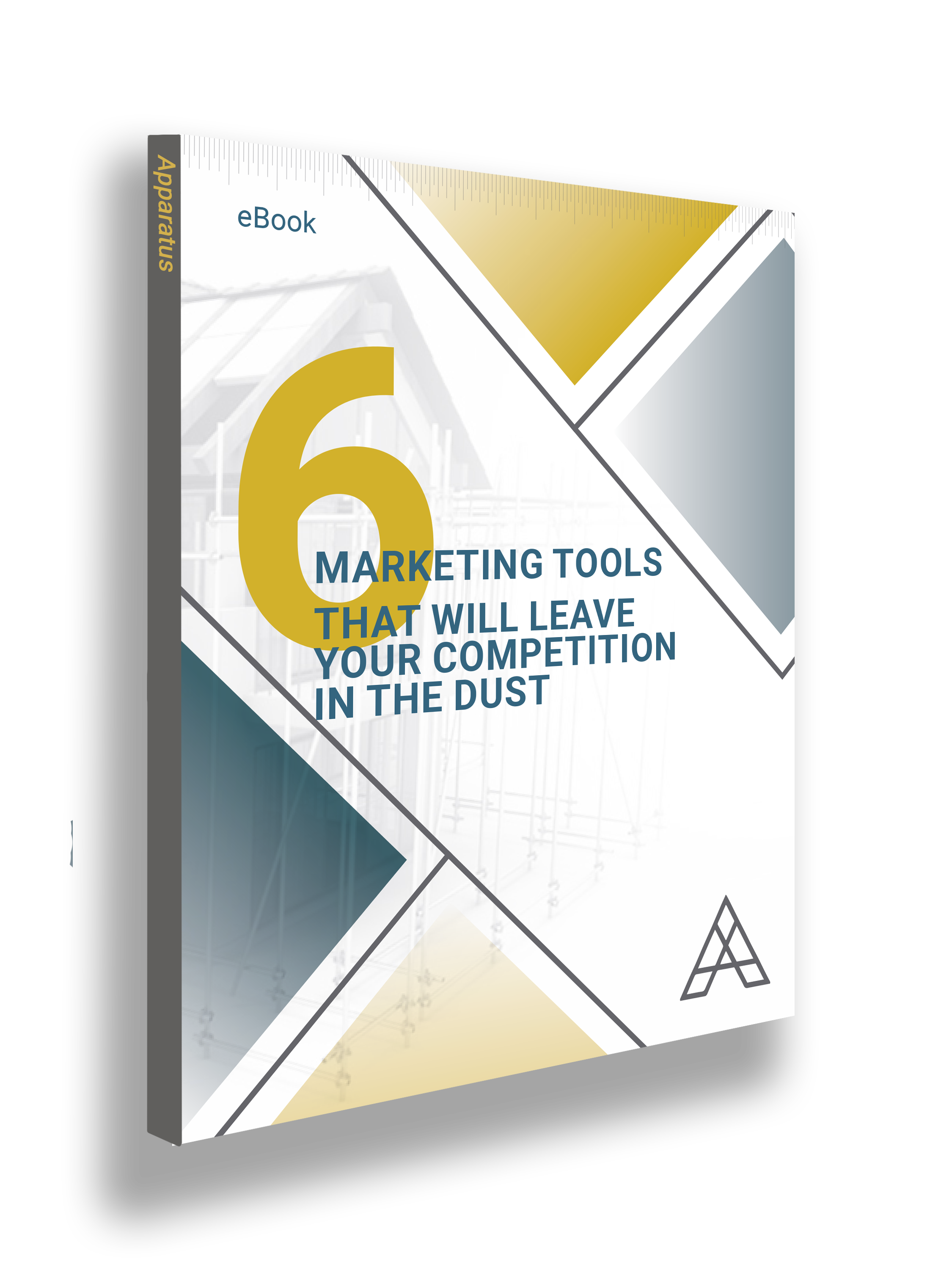 6 Marketing Tools
