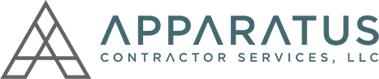 Apparatus Contractor Services