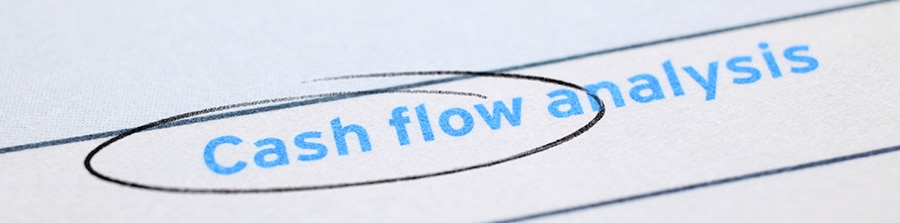 Contractor Accountants to Help Control Your Business Cash Flow