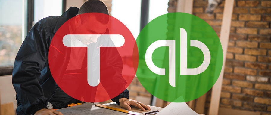 Quickbooks Tsheets Help for Construction Contractors